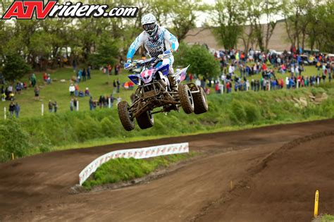 motocross races this weekend ma atv pro motocross heads to birch creek mx for round 6