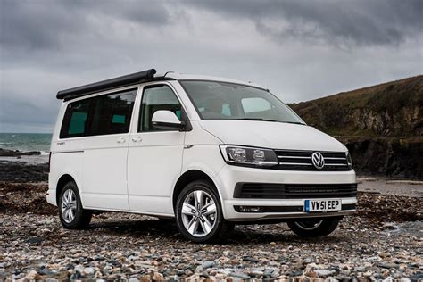 volkswagen california shower 100 volkswagen california shower the new vw t6