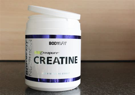 creatine during workout take creatine during bulk or cut gymme fitness