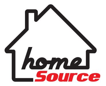 homesource com homesource systems appliance dealer software company