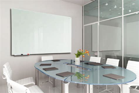 meeting room boards glass writing boards d g office interiors