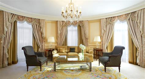 Royal Living Room Images The Westin Palace Madrid Royal Suite Living Room Flickr