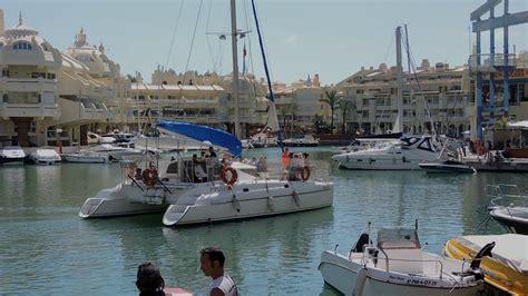 catamaran boat marbella marbella hen boat party yacht hen boat party catamaran