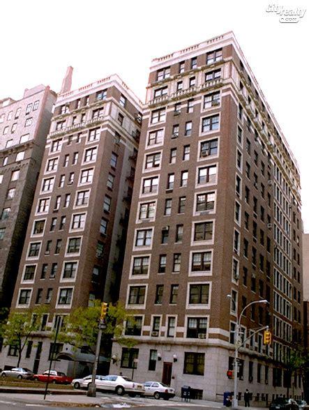 kelly ripa manhattan soho loft apartment cityrealty insider gt notable nyc neighbors cityrealty