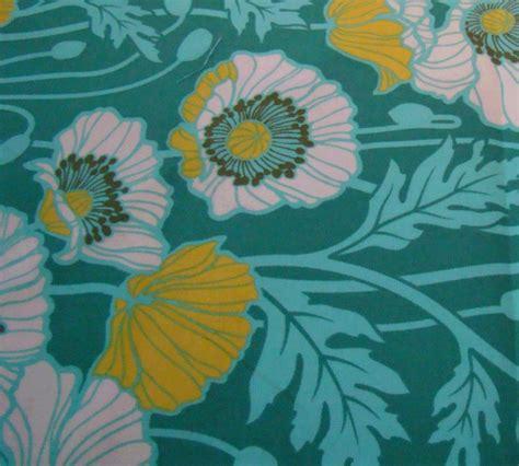 Patchwork Designs Promo Code - o 249 acheter de beaux tissus violaine ballivy design