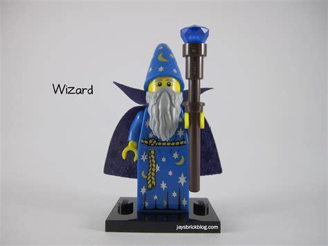 Lego Minifigure Wizard image gallery lego wizard