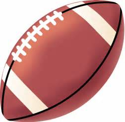pic of a football cliparts co