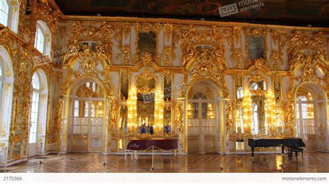 russia palace interior search in pictures hall palace interior in pushkin st petersburg rus stock