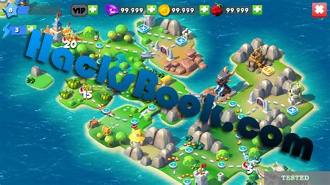 game dragon mania mod android dragon mania legends hack android ios download dragon