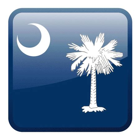 South Carolina Court Records Free South Carolina Court Records Enter A Name View