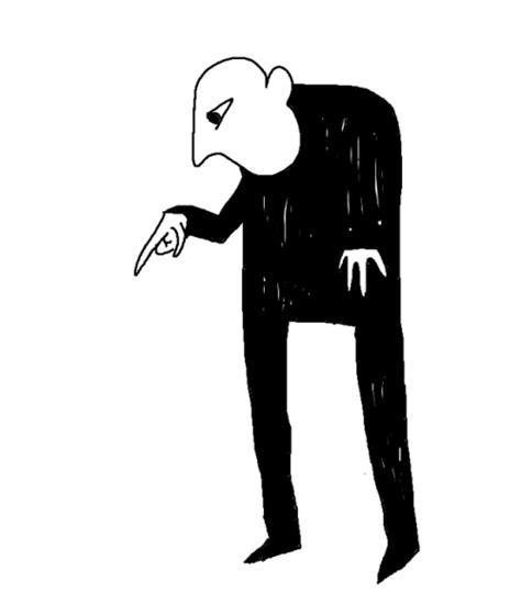 imagenes blanco y negro increibles dibujos blanco y negro tumblr