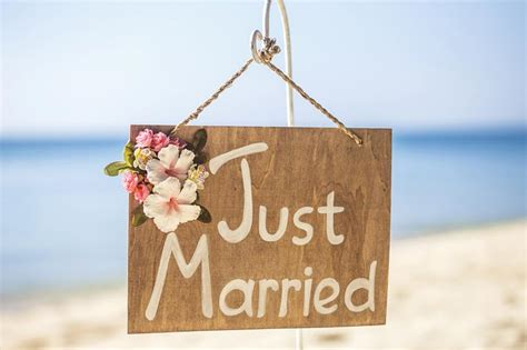 harga tattoo di bali harga paket honeymoon di bali 2018 mulai 4 juta couple