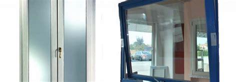 porte finestre bologna finestre pvc bologna finestre in pvc su misura