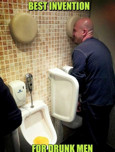 Funny Toilet Memes - best invention ever for drunk people jokes memes pictures