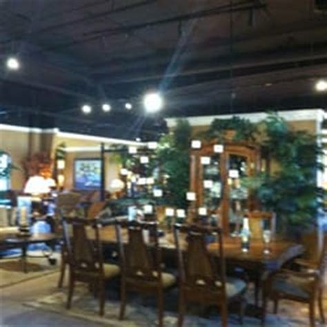 Upholstery Manteca Ca by Venetian Furniture Furniture Stores Manteca Ca Yelp