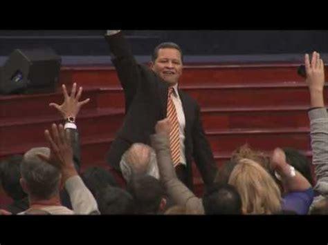 falso apostol guillermo maldonado guillermo maldonado predica un evangelio del reino falso