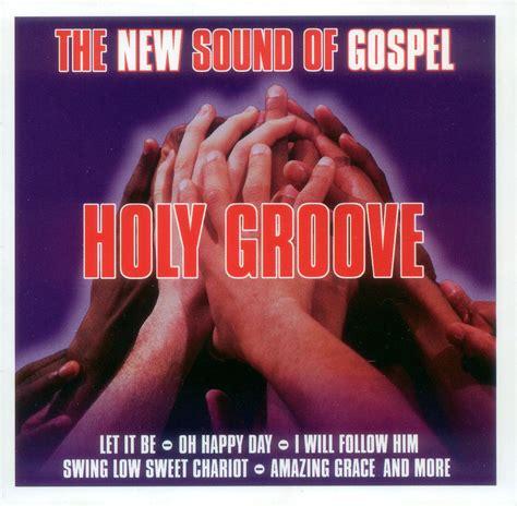 swing low sweet chariot remix various black gospel bensound musikshop