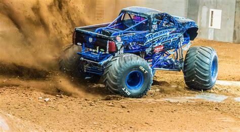 monster truck jam show 100 monster truck show missouri monster jam 3d