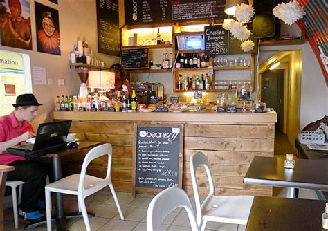 make the best use of the limited space in your room by beanery cafe loughborough junction brixton review