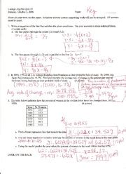 Quadratic Regression Worksheet by Math 4 Worksheet Piecewise Functions Math Worksheets