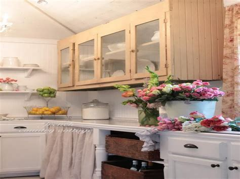 open kitchen shelving ideas miscellaneous open shelving in kitchen design ideas