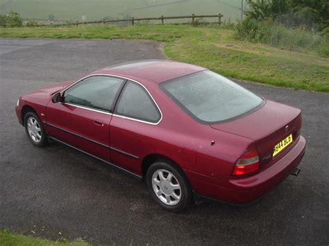 old car owners manuals 1995 honda accord lane departure warning 1994 honda accord 2 2 es coupe manual 1 owner since 1995 for sale classic cars for sale uk