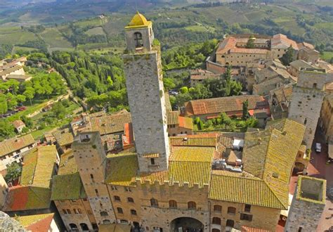 best things to do in tuscany top 10 things to do in tuscany italy page 9