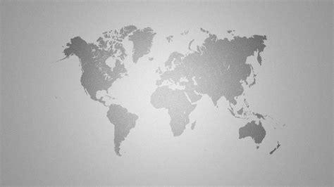 world map images hd wallpaper 21 fantastic hd world map wallpapers hdwallsource