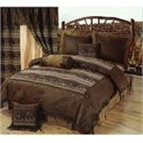 cowhide comforter set western decor rustic cow cattle ranch brands cowhide print