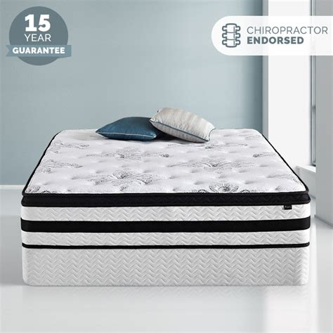 spring view appliance mattress chambersburg chiropractic top pocket mattresses