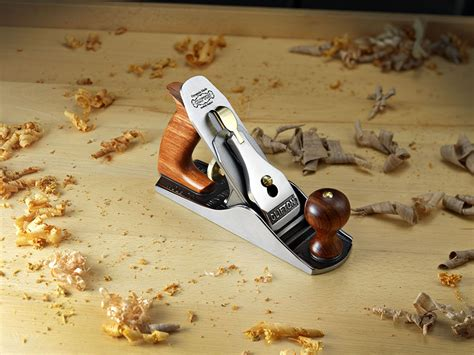 clifton bench planes clifton bench plane no 4 the perfect way to smooth your