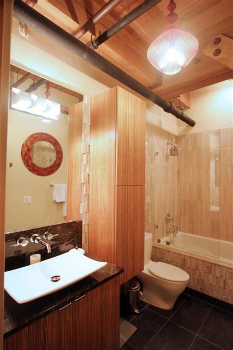 bathroom remodel chicago bathroom remodeling chicago stratagem