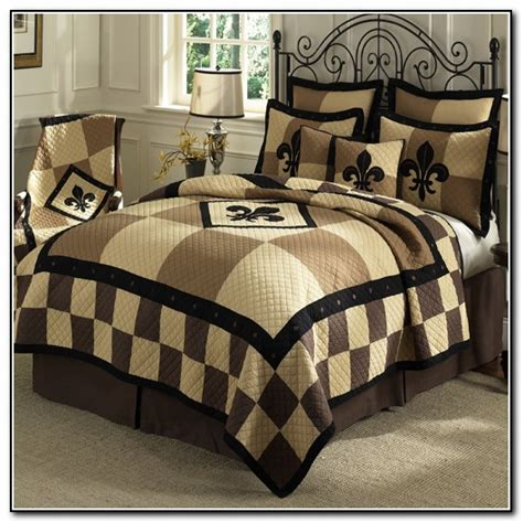fleur de lis comforter set fleur de lis bedding sets download page home design