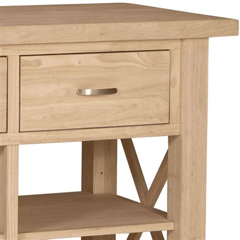 x side rolling kitchen island with butcher block top x side rolling kitchen island with butcher block top