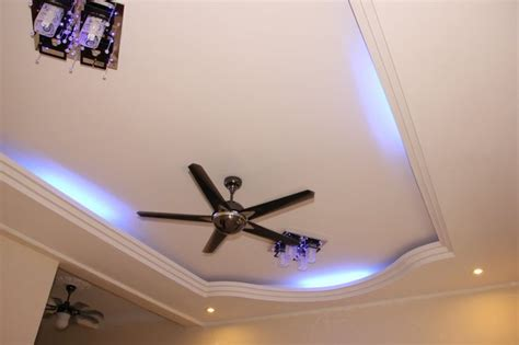 Plastering Ceiling Tips by False Ceiling Size Modern Simple Ceiling Design Modern