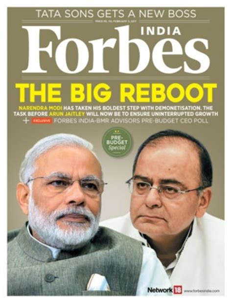 forbes india magazine get your digital subscription forbes india magazine get your digital subscription