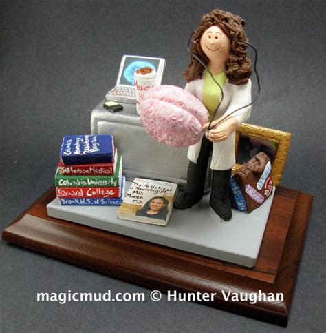 christmas gifts for doctors offices 147 best images about doctor and surgeons custom made