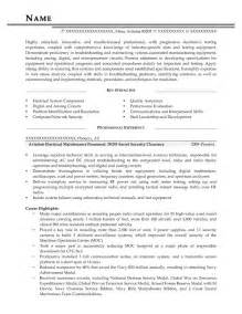 personnel security specialist resume sle personnel security resume exles