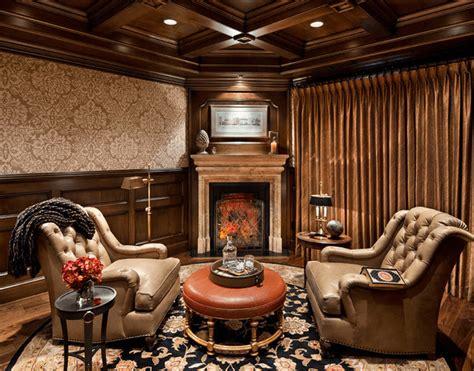 Formal Living Room Wallpaper Lindas Salas Decoradas 57 Fotos Arquidicas