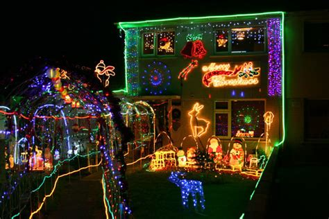 these are the 9 best christmas lights in ireland 183 the