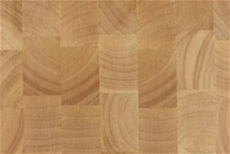 What Is the Quality of Birch Wood?   Home Guides   SF Gate