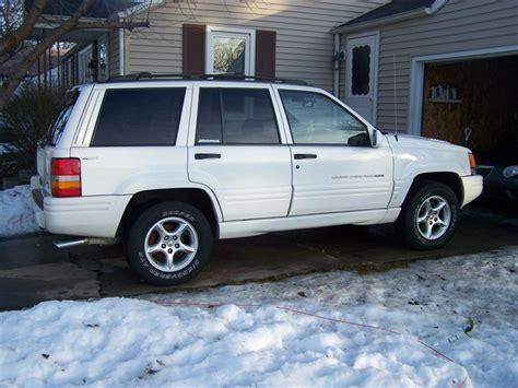 1998 Jeep Grand Specs Blackstealthsho 1998 Jeep Grand Cherokee5 9 Limited Sport