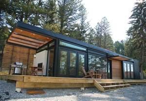 modern mobile homes modern mobile homes california mobile homes ideas
