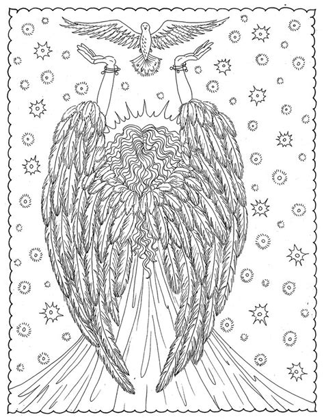 coloring pages stress free 186 best zen and anti stress coloring pages images on