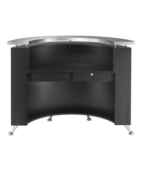 Curved Reception Desk Pibbs 5031 Curved Reception Desk