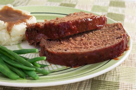 Comfort Dinners by Comfort Foods Kitchen