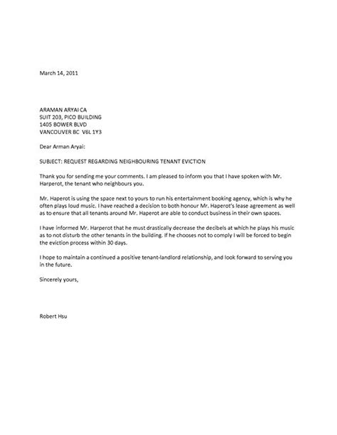 business letter news exle of a news business letter new letter format