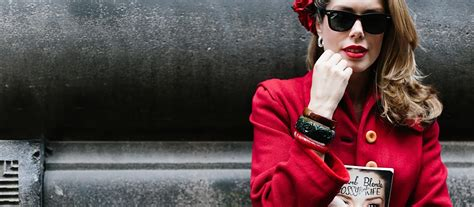 Tara Finds A New Career by Tara Moss With Berry Liberman Dumbo Feather