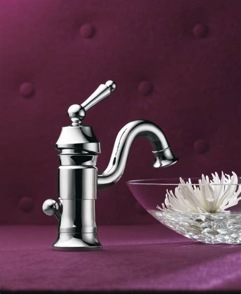 moen showhouse kitchen faucet 2018 moen showhouse s411 waterhill single centerset lavatory faucet chrome faucetdepot