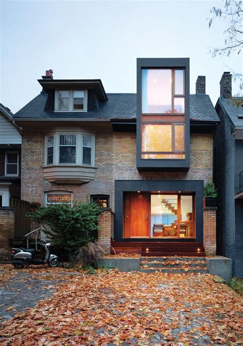 1000 images about mix of old and new on pinterest 1000 images about modern brick buildings on pinterest